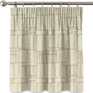 Threads Variation Mara Fabric Collection ED85216.104