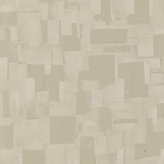 Cubist Wallpaper EW15018.225 by Threads