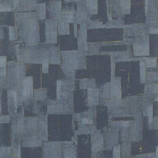 Cubist Wallpaper EW15018.680 by Threads