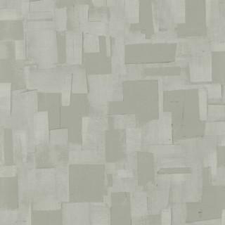Cubist Wallpaper EW15018.705 by Threads