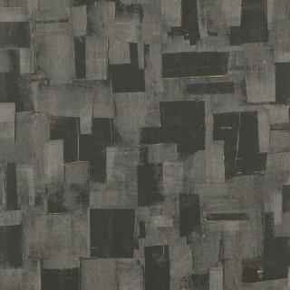 Cubist Wallpaper EW15018.985 by Threads