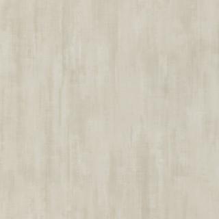 Fallingwater Wallpaper EW15019.225 by Threads