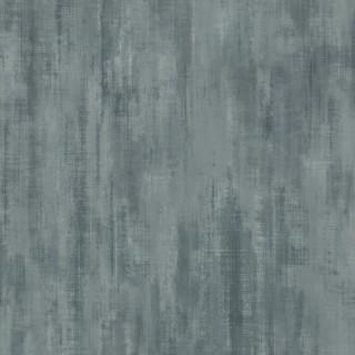 Fallingwater Wallpaper EW15019.615 by Threads