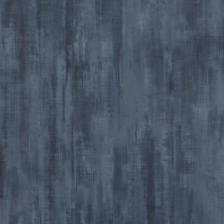 Fallingwater Wallpaper EW15019.680 by Threads