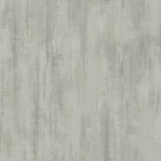 Fallingwater Wallpaper EW15019.705 by Threads
