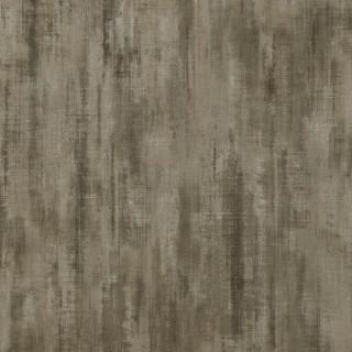 Fallingwater Wallpaper EW15019.850 by Threads