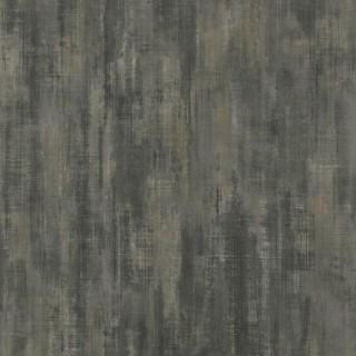 Fallingwater Wallpaper EW15019.985 by Threads