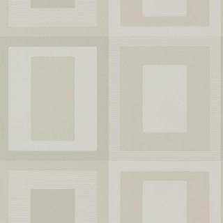 Moro Wallpaper EW15020.225 by Threads
