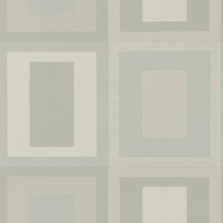Moro Wallpaper EW15020.705 by Threads