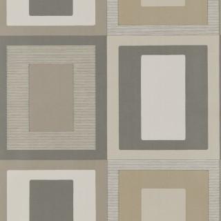 Moro Wallpaper EW15020.928 by Threads