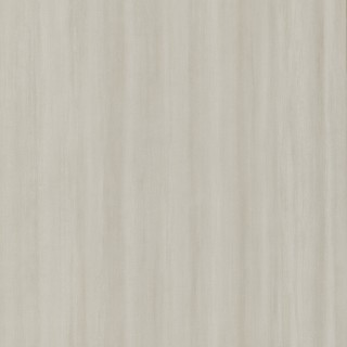 Painted Stripe Wallpaper EW15025.104 by Threads