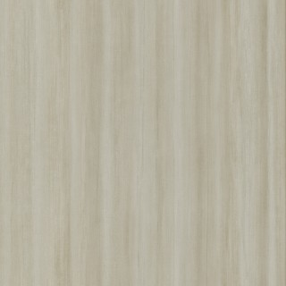 Painted Stripe Wallpaper EW15025.225 by Threads