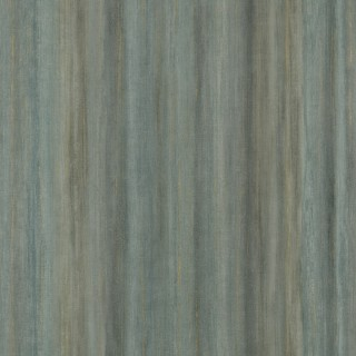 Painted Stripe Wallpaper EW15025.615 by Threads