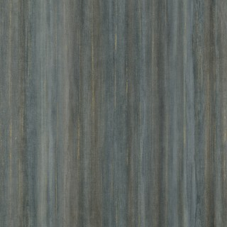 Painted Stripe Wallpaper EW15025.680 by Threads