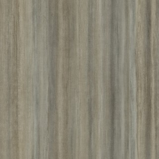 Painted Stripe Wallpaper EW15025.850 by Threads