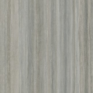 Painted Stripe Wallpaper EW15025.928 by Threads