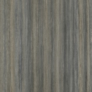 Painted Stripe Wallpaper EW15025.985 by Threads