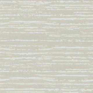 Renzo Wallpaper EW15024.104 by Threads