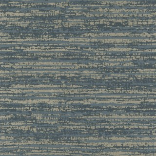 Renzo Wallpaper EW15024.680 by Threads