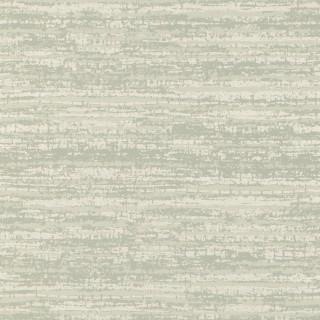 Renzo Wallpaper EW15024.705 by Threads