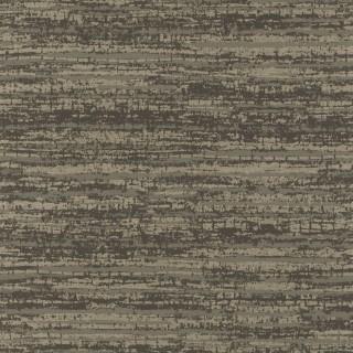 Renzo Wallpaper EW15024.850 by Threads