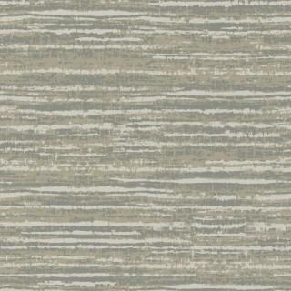 Renzo Wallpaper EW15024.928 by Threads