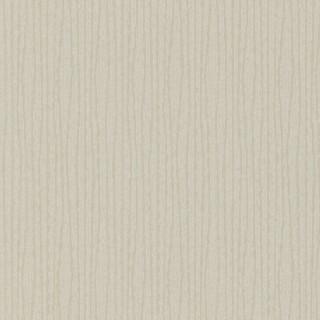 Ventris Wallpaper EW15022.225 by Threads