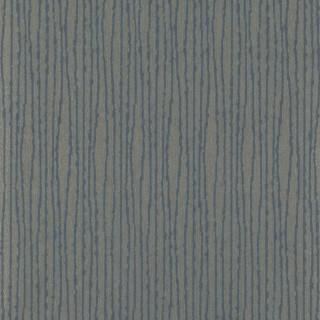 Ventris Wallpaper EW15022.680 by Threads