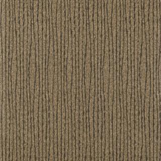 Ventris Wallpaper EW15022.850 by Threads