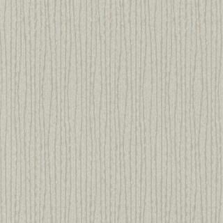 Ventris Wallpaper EW15022.928 by Threads