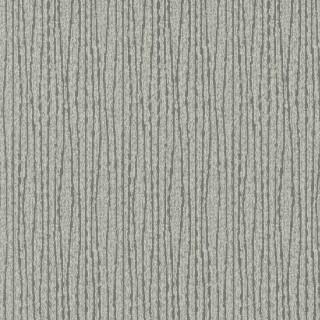Ventris Wallpaper EW15022.985 by Threads