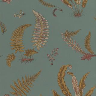 Ferns Wallpaper BW45044.12 by GP & J Baker