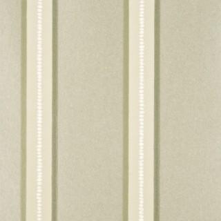 GP & J Baker Wallpaper Crayford Stripe Collection BW45036.9