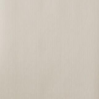 GP & J Baker Wallpaper Langdale Stríe Texture Collection BW45074.1