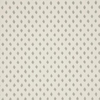 GP & J Baker Wallpaper Larkhill Blyth Effects Collection BW45055.925