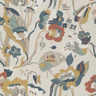 GP & J Baker California Wallpaper BW45080.4