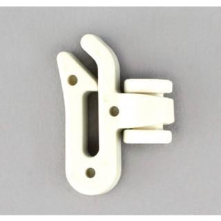 Roman Blind Breakaway Rear Cord Connector