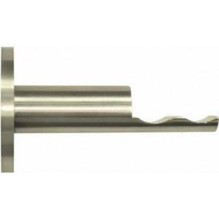 Rolls Neo 35mm Spun Brass Effect Passover Bracket