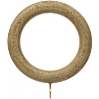 Hallis Origins 45mm Shale Rings (Pack of 4)