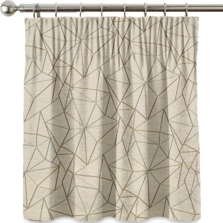 Fraction Fabric 3877/953 by Prestigious Textiles