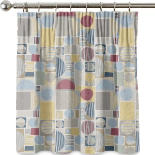 Carrie Fabric 5094/230 by Prestigious Textiles