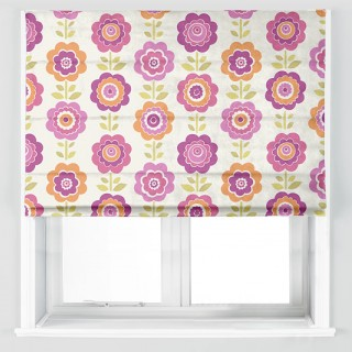 Oopsie Daisy Fabric 120215 by Harlequin