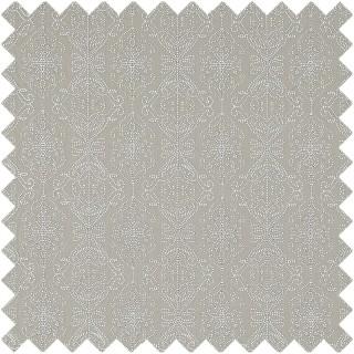 Java Fabric 131514 by Harlequin