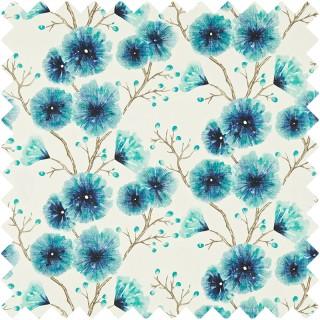 Kabala Fabric 120349 by Harlequin