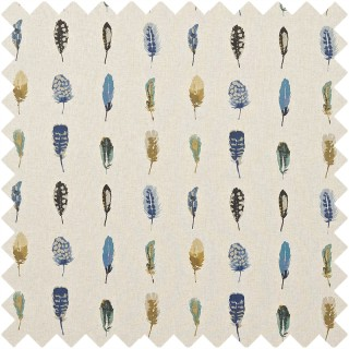 Limosa Fabric 120338 by Harlequin