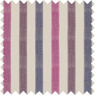Tambo Fabric 131524 by Harlequin