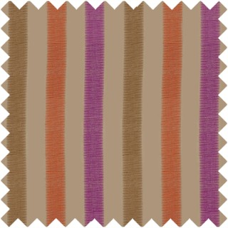 Tambo Fabric 131525 by Harlequin