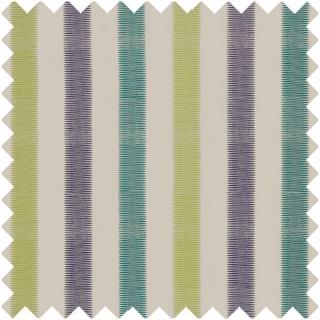 Tambo Fabric 131526 by Harlequin