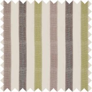 Tambo Fabric 131528 by Harlequin