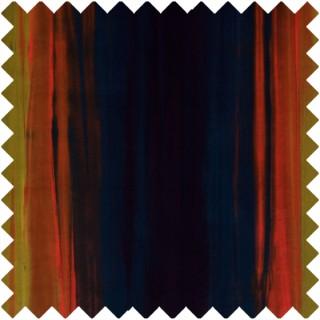 Amazilia Velvets Fabric 131509 by Harlequin